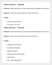 Toddler-Lesson-Plan-Template-Free-PDF