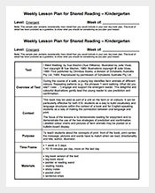 Kindergarten-Weekly-Lesson-Plan-FRee-PDF