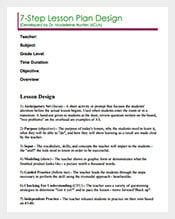 Madeline-Hunter-7-Step-Lesson-Plan-Free-PDF