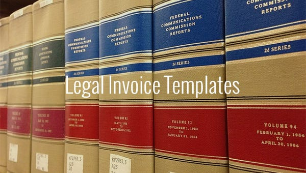 Legal and Lawyer Timesheet Template – Sample, Example Format Download