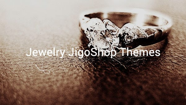 jewelryjigoshopthemes