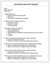 Elementary-Teachers-Lesson-Plan-Free-PDF