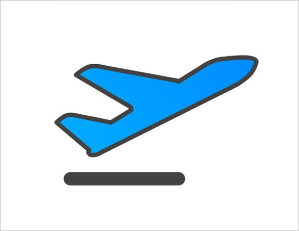196 best aeroplane icons download