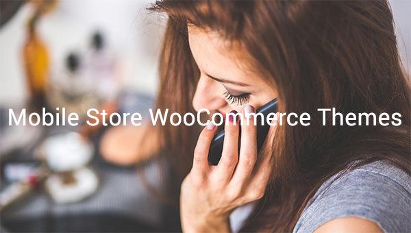 mobilestorewoocommercethemes