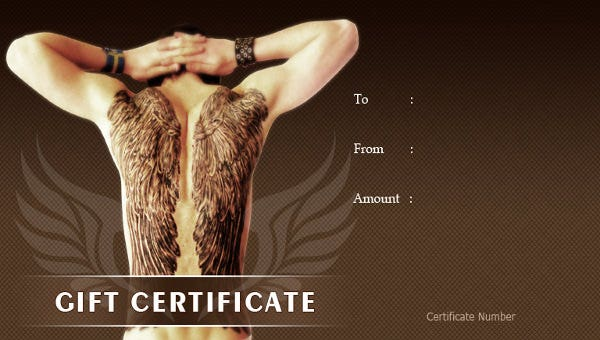 homemadegiftcertificatetemplate