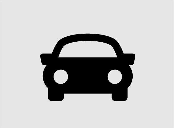 car icons  u2013 475  psd  png  eps  vector format download
