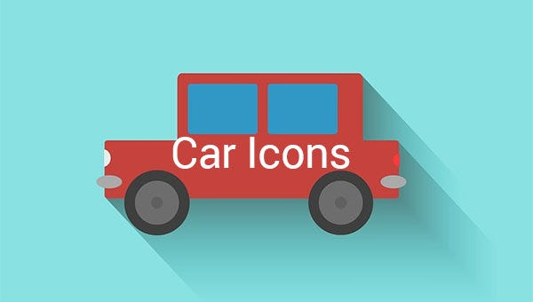 caricons