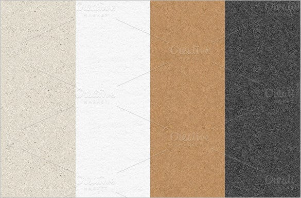 12 astonishing paper textures download