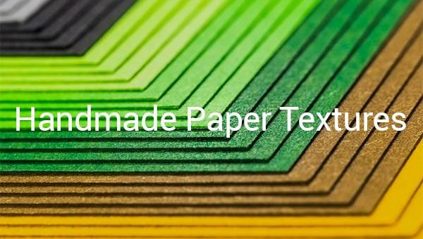 handmadepapertextures