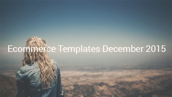 Ecommerce-Themes-&-Templates-Released-in-December
