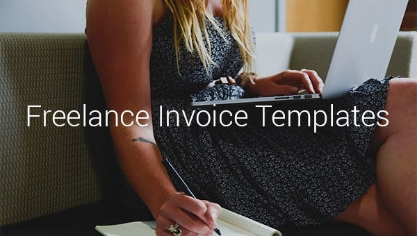 freelanceinvoicetemplates