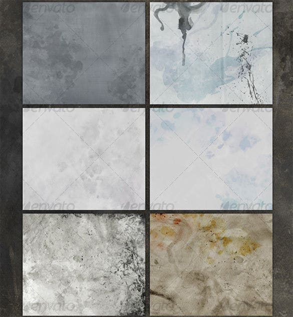 8 astonishing distressed textures