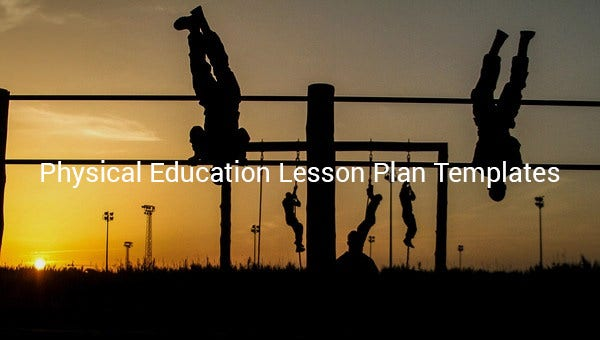 physicaleducationlessonplantemplate1