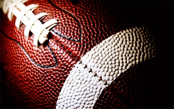 excellent football texture download