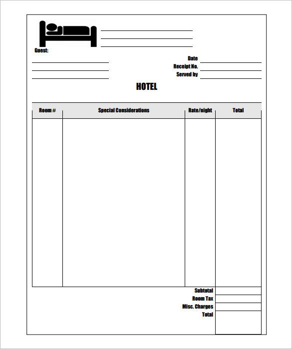 Fake Invoice Template Pasoevolistco - Fake invoice template