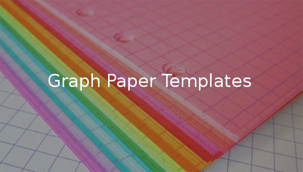 Graph Paper Template Microsoft Word from images.template.net