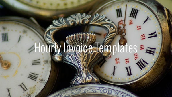 hourlyinvoicetemplates
