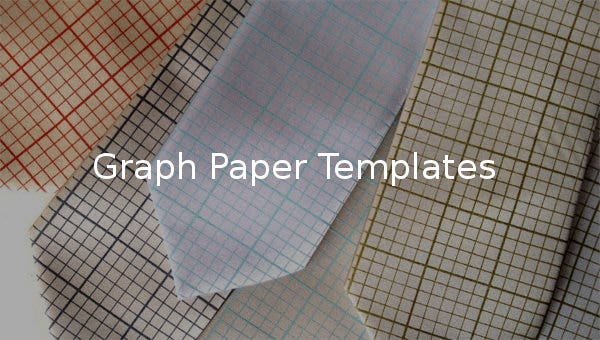 graphpapertemplatess