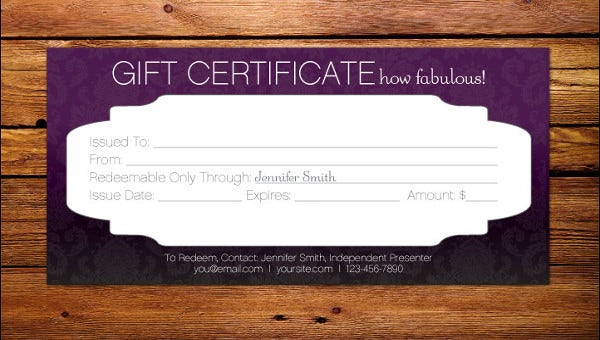 giftcertificatetemplate1