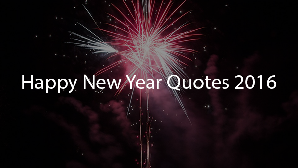 35 Happy New Year Quotes 2016 Free Jpeg Png Format Download
