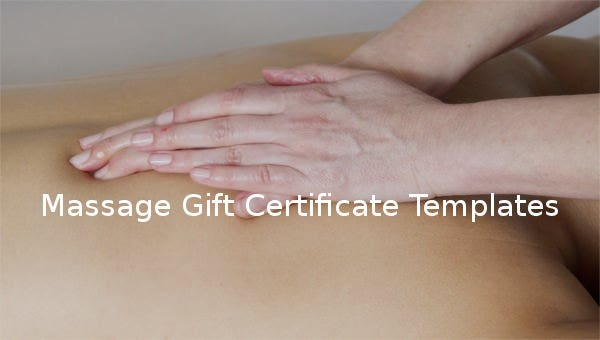 massagegiftcertificatetemplate1
