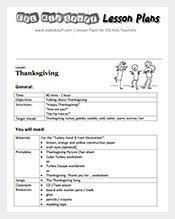Thanks-Giving-Lesson-Plan-Kindergarten-Free-PDF