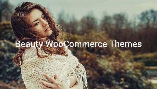 beautywoocommercethemes