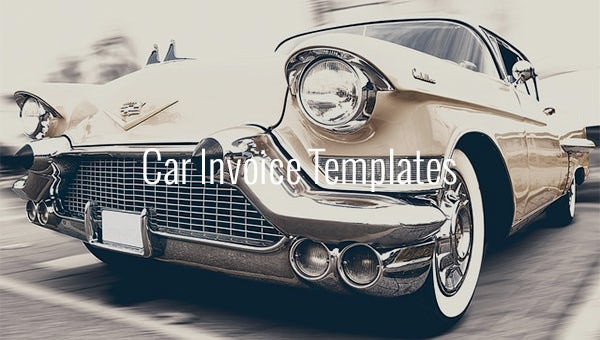 carinvoicetemplates