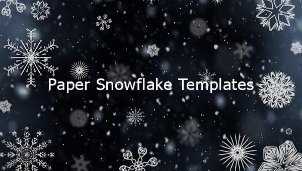papersnowflaketemplates