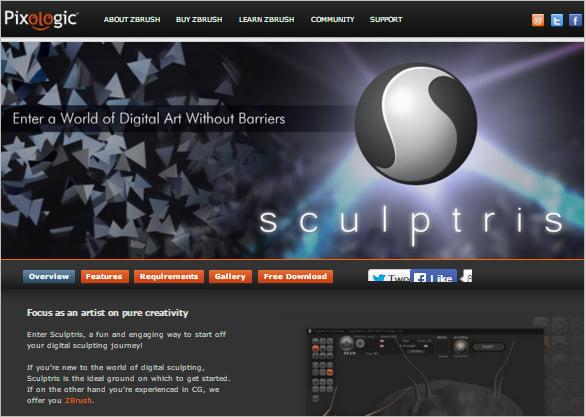 17 best 3d modeling softwares for mac free premium Free modeling software