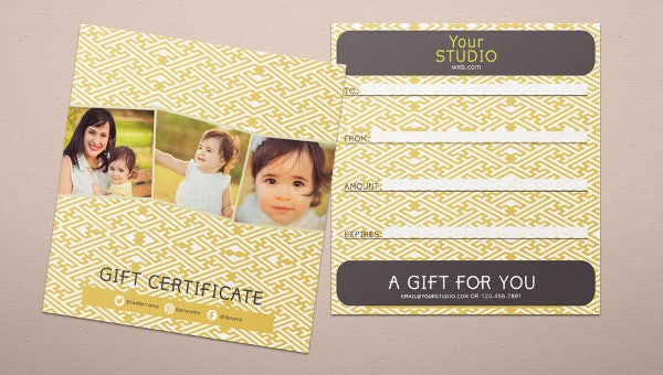 photographygiftcertificatetemplate