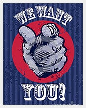 We-Want-You-Poster-With-a-Finger