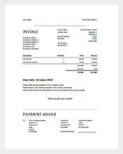 freelance-invoice-template-pdf