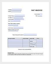 Sample-VAT-Invoice-Template