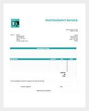 free-photography-invoice-template-download