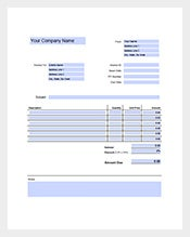 blank-standard-invoice-template