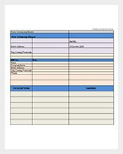 freelance-invoice-sample