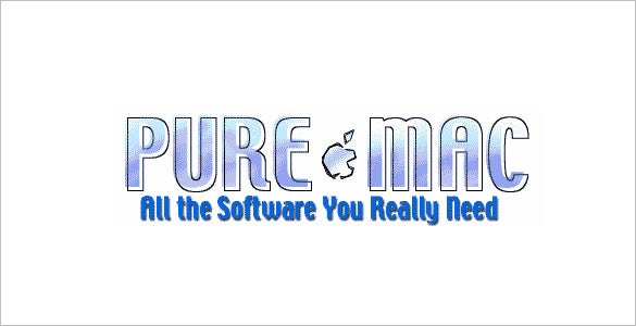Pure-Mac-3D-Animation-Software