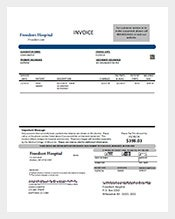 Free-Medical-Billing-Invoice-Forms