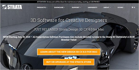 Strata---Creative-3D-Software-for-Animators
