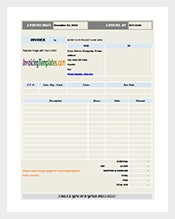 excel-hourly-invoice-template.