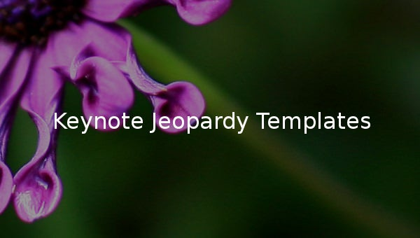 keynotejeopardytemplates