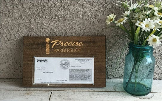 business gift certificate template1