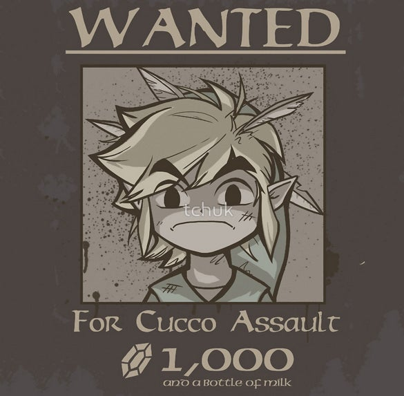 19+ Funny Wanted Posters – Free Printable, Sample, Example, Format