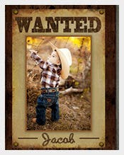 Beautiful-Western-Cowboy-Wanted-Poster-Example