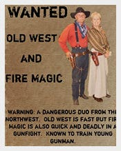 Wanted-Western-Poster-Gunslinger-Sample-Template