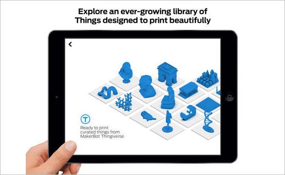MakerBot-PrintShop---Free-3D-Printing-App