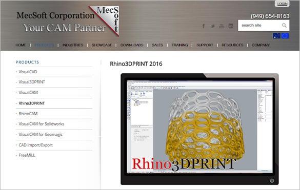Rhino3D-Print---Free-Online-3D-Printing-Software