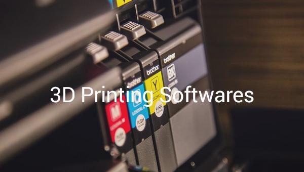 3dprintingsoftwares
