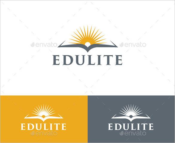 edulite college logo